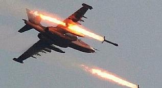 TSK: Son bir hafta i�inde 9 bomba y�kl� ara� imha edildi