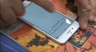 iphone 7'ye ilgi az