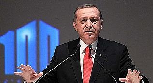 'T�rkiye g�vende de�ilse kimse g�vende de�ildir'