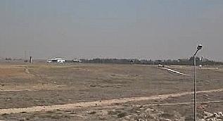 3. Ana Jet �s Komutanl���'nda 3. dalga operasyonu