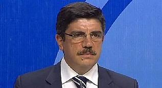 AK Parti s�zc�s� Aktay'dan g�zalt� a��klamas�