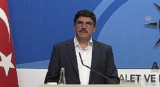 Yasin Aktay: PKK ve DAE� aras�nda fark yoktur