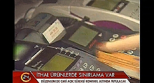 Kredi kart�na taksit s�n�rlamas� kalk�yor