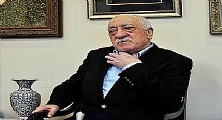 Fethullah G�len'in annesinin ad� neden Rabin?