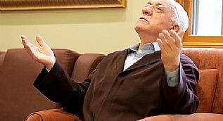 FET� eleba��ndan G�len'den 'Ha�l�lar'a �vg�ler