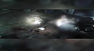Van'da sald�r� haz�rl��� yapan 2 ter�rist etkisiz hale getirildi