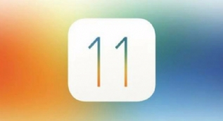 Yeni iOS 11 konsepti yayınlandı
