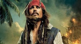 Karayip Korsanlar� 5 filminin fragman� yay�nland� (Salazar'�n �ntikam� ne zaman ��kacak?) V�DEO