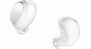 37 dilde eş zamanlı çeviri yapabilen kablosuz kulaklık