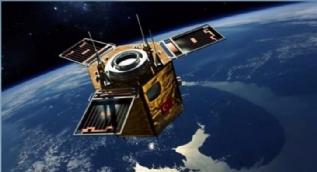 Göktürk-1 uydusu, yeni milli uyduların habercisi