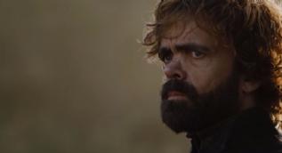 Game of Thrones 7. sezon 5. bölüm fragmanı yayınlandı