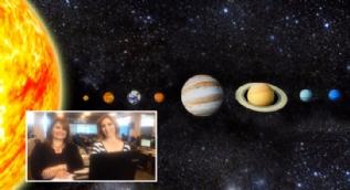 Venüs - Merkür Başak Burcunda, Gerginlikten Uzaklaşma Dönemi