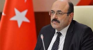 YÖK Başkanı Yekta Saraç'tan yeni sınav sistemine ilişkin kritik açıklama