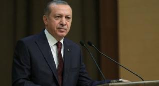 Cumhurbaşkanı Erdoğan'dan esnaflara müjde!