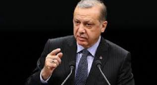 Cumhurbaşkanı Erdoğan'dan Kılıçdaroğlu iftiralarına tepki