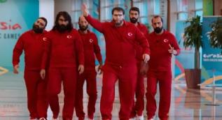 Recep İvedik 5'e Azarbaycan'dan tepki geldi