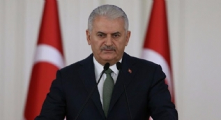Başbakan Yıldırım'dan eğitimde yeni sisteme ilişkin açıklama