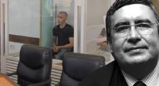 Hablemitoğlu suikastında çarpıcı gelişme! Kilit şüpheli Ukrayna´da yakalandı