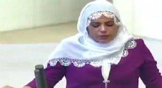 Eren Bülbül´ün katili olan teröristin cenazesine giden HDP´li vekil