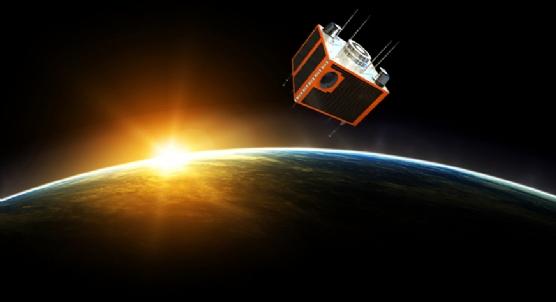 Üç yıl ömür biçilmişti bugün yörüngede yedinci yaşına girdi