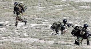PKK bitiyor! Kızıltepe'de terör örgütü PKK'ya büyük darbe