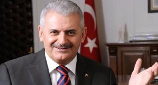 Bahçeli'nin üniversite sınavının kalkmasına ilişkin açıklamasına, Başbakan Yıldırım'dan yanıt!