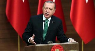 Cumhurbaşkanı Erdoğan'dan Kılıçdaroğlu'na: Hiçbir şey bilmiyorsan aç internetten bak