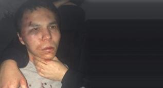Terörist Masharipov'la ilgili uzmanlardan dikkat çeken detay!