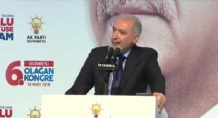 İBB Başkanı Mevlüt Uysal 'metro yatırımlarında öncelik' konusuna açıklık getirdi