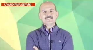 'Kampüse Hoşgeldin' tanıtım videosu büyük beğeni topladı