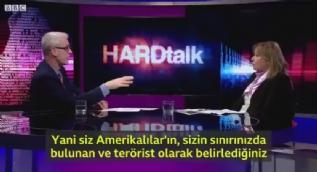 ABD-Türkiye anlaşması sonrası 2018 yılındaki bu sözler gündem oldu