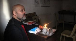 Afrin´de PKK/YPG´nin işkence ettiği doktor, örgüt terörünü anlattı