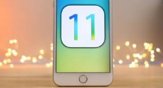 iOS 11'de fotoğraflarınızın yetki vermeden başkaları tarafından görülmesini sağlayan büyük açık