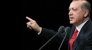 Cumhurbaşkanı Erdoğan açıkladı... Çocuk istismarcıları için en ağır cezalar yolda