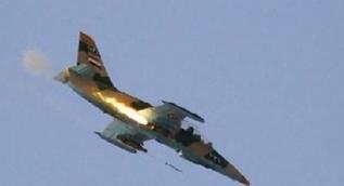 Suriye'de ABD ve Rusya arasındaki gerilim tırmanıyor