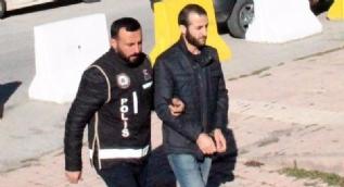 FETÖ'nün sözde istihbarat imamı, Gülen'e laf söyleyen çalışanını 'Tayyipçisin' diye dövmüş