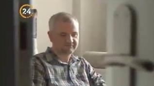 İmamoğlu, Başkan Erdoğan'ın iş imkanı sağladığı görme engelli işçiyi işten çıkardı