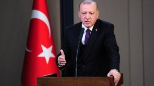 Başkan Erdoğan'dan Kılıçdaroğlu'na sert tepki: Sen o aklını kendine sakla