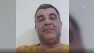 İran'da salgın devlet adamlarına sıçradı! Koronavirüse yakalandığını böyle duyurdu