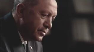 Bakan Albayrak'tan Erdoğan paylaşımı: İyi ki doğdunuz Sayın Cumhurbaşkanımız...