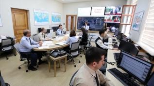 Milli Savunma Bakanlığı: KOMMER her türlü senaryoya hazır