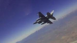 Terör örgütü PKK'ya Irak'ın kuzeyinde darbe! Etkisiz hale getirildiler