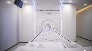 Kanserli hücreyi direkt hedef alıyor! Sağlıklı dokulara zarar vermiyor, tedavi süresini 5 güne kadar düşürüyor