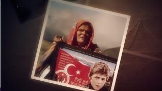 İletişim Başkanlığı'ndan Eren Bülbül'ün şehadetin 3. yıldönümü için özel klip