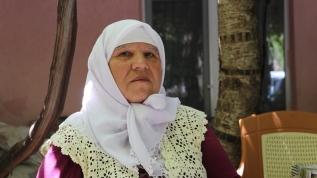Koronavirüsü atlatan 66 yaşındaki Akkeçeli: Torunlarımı bir daha göremeyeceğimi sandım