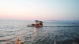 Yunan askerleri ateş açıp üç kişiyi yaralamıştı: Yeni görüntüler ortaya çıktı