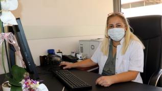 Doktorlar koronavirüsle mücadelelerini anlatıyor: Son pişmanlık fayda etmiyor