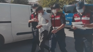 İcra yoluyla annesinden aldığı bebeği kaçırdı: Yakalandı