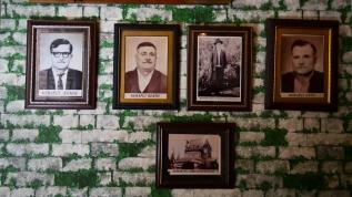102 yıllık dükkanda 3 kuşaktır Tarsus kebabı yapıyorlar: Oğlum da torunuma devredecek
