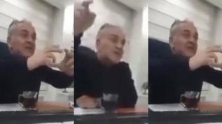 Sözde ilahiyatçı Mustafa Öztürk'ten Kur'an-ı Kerim hakkında skandal sözler